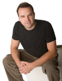 Aaron Wolinski